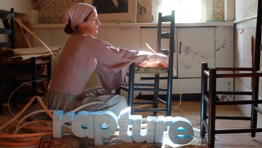 http://rebeccamajor.com/files/gimgs/th-9_Rapture_chair-caning.jpg