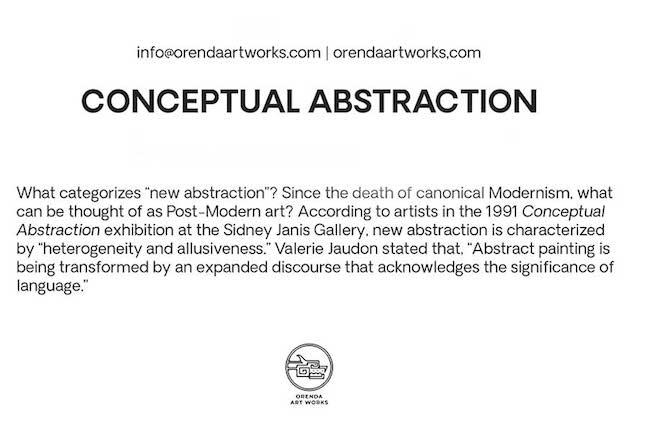 http://rebeccamajor.com/files/gimgs/th-9_conceptual-abstraction-press-release.jpg