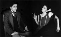 http://rebeccamajor.com/files/gimgs/th-4_RMajor_Edith_One-Person-Couple_2.jpg